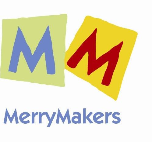 MerryMakers Discounts