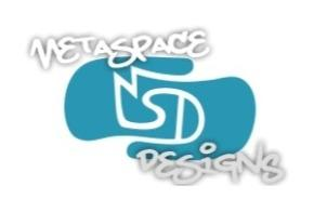 MetaSpace Designs Discounts