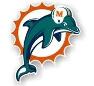 Miami Dolphins Discounts