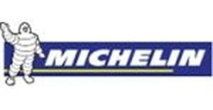 Michelin Discounts