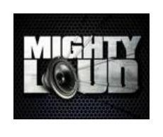 Mighty Loud Discounts