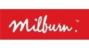Milburn Designs Discounts