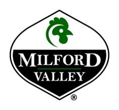 Milford Valley Discounts