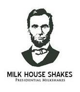 Milk House Shakes Discounts