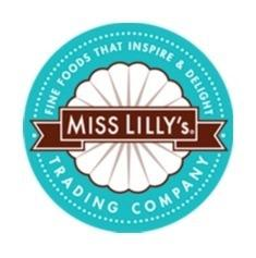 Miss Lilly's Discounts
