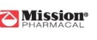 Mission Pharmacal Discounts