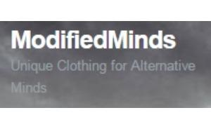 Modifiedminds Discounts