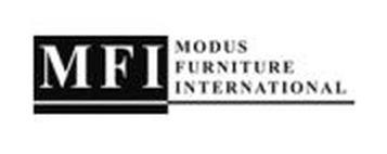 Modus Furniture Discounts