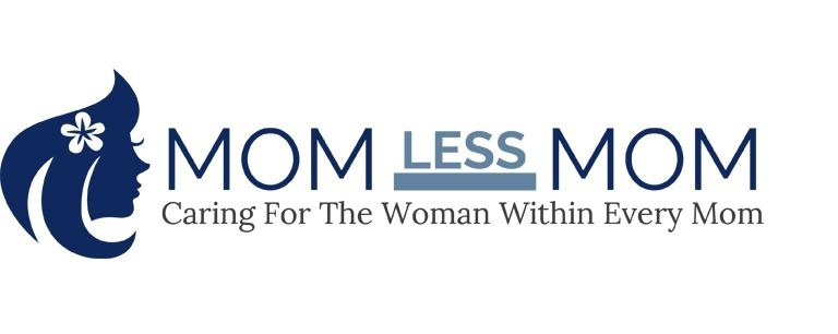 Mom Less Mom Discounts