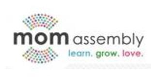 MomAssembly Discounts