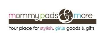 Mommy Pads & More Discounts