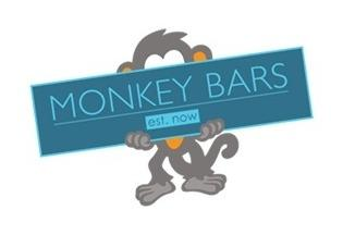 Monkey Bars Discounts