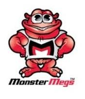 MonsterMegs Discounts