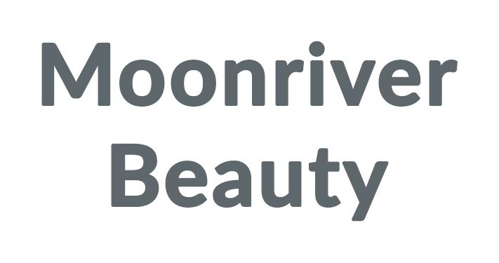 Moonriver Beauty Discounts
