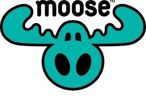 Moose Toys Discounts