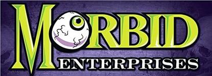 Morbid Enterprises Discounts