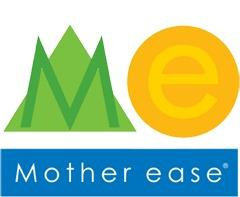 Mother Ease Discounts