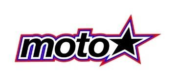 Motostar Global Discounts