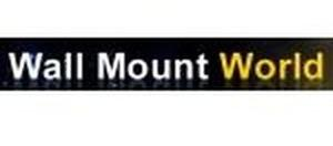 Mount World Discounts