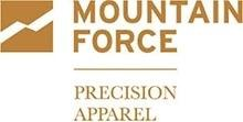 Mountain Force Discounts