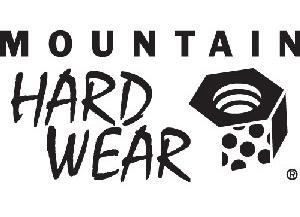Mountain Hardwear Discounts