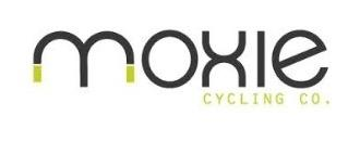 Moxie Cycling Co. Discounts