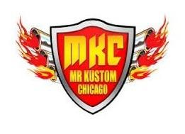 Mr. Kustom Chicago Discounts