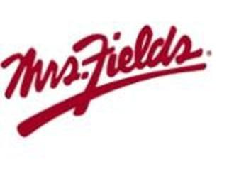Mrs. Fields Discounts