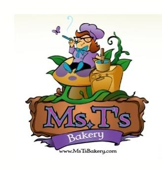 Ms T's Bakery Discounts