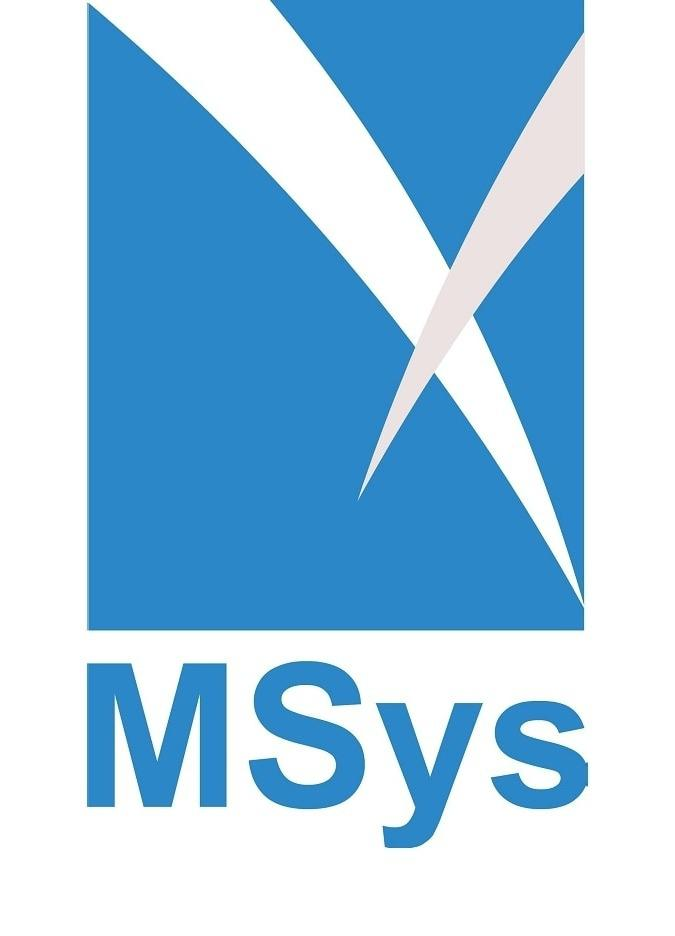 MSys Training Discounts