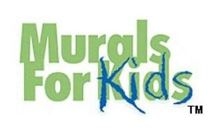 Murals For Kids Discounts