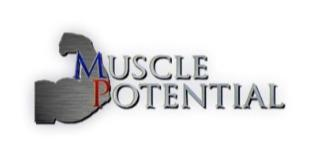 Muscle Potential Discounts