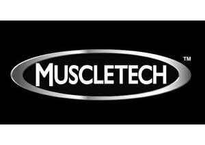 MuscleTech Discounts