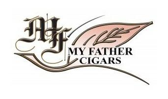 My Father Cigars Discounts