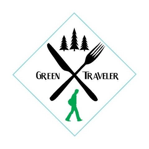 My Green Traveler Discounts