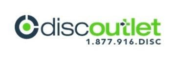 Mydiscoutlet Discounts