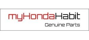 myHondaHabit Discounts