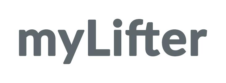 myLifter Discounts