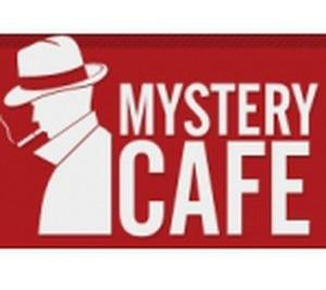 Mystery Cafe Discounts