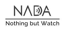 Nada Watch