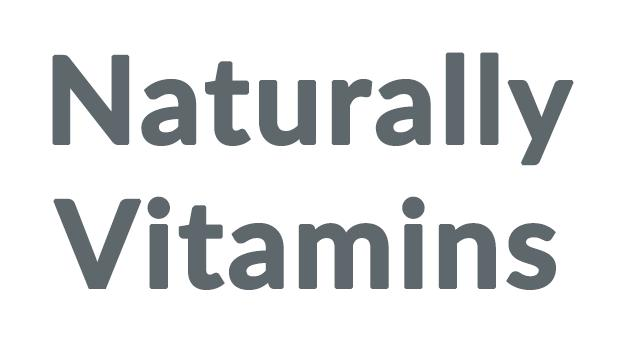 Naturally Vitamins Discounts