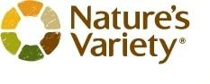 Nature's Variety Discounts