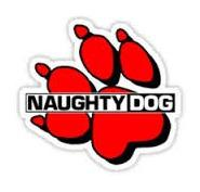 Naughty Dog Discounts