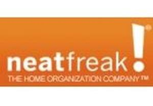 Neatfreak Discounts