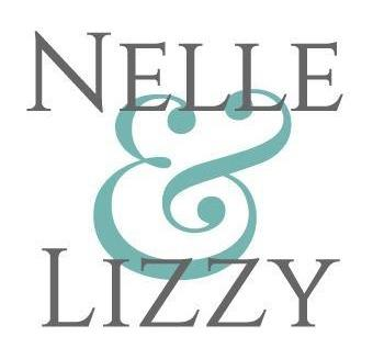 Nelle & Lizzy