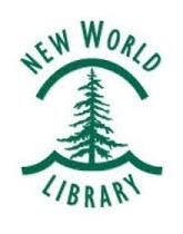 New World Library Discounts
