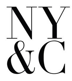 New York & Company Discounts