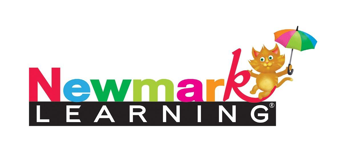 Newmark Learning Discounts