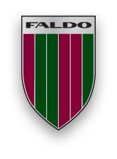 Nick Faldo Discounts