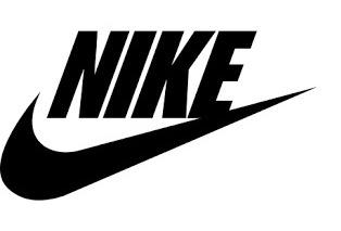 20ba0738badf Nike Discounts · Click to save an Additional 25% on Sale ...